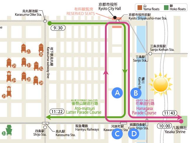 map_ato_ps拷貝