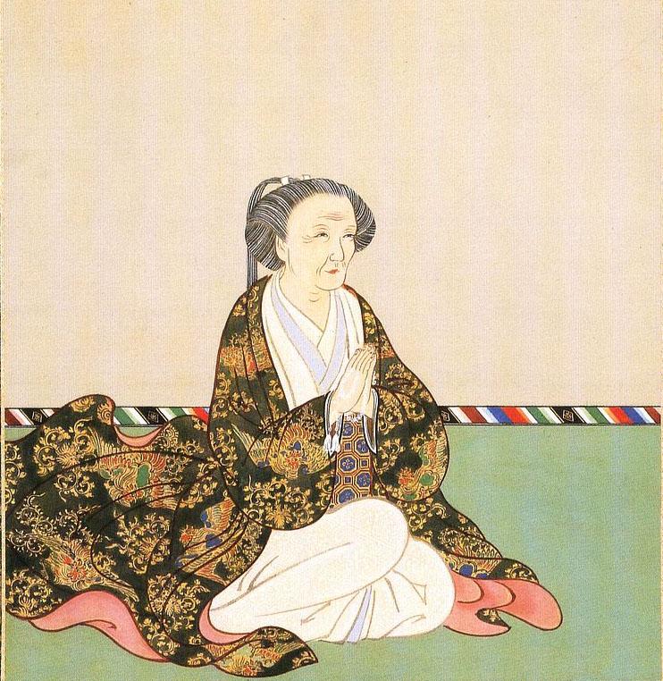 800px-Keishōin