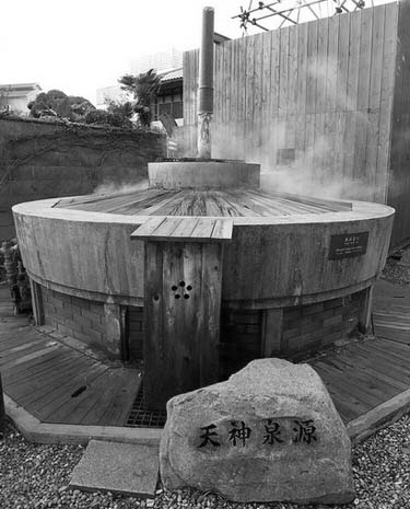 arima-onsen-shrine-12269760-l