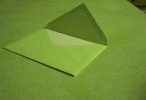 envelope-contact-letter-5707785-l